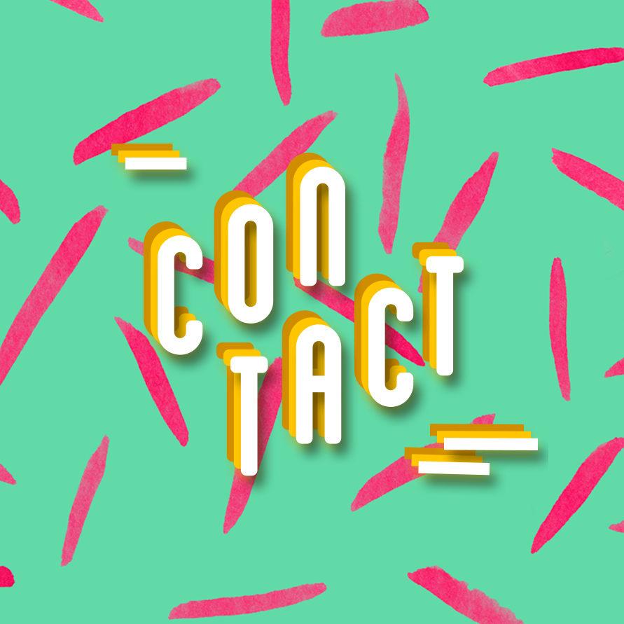 titel4-contacttest
